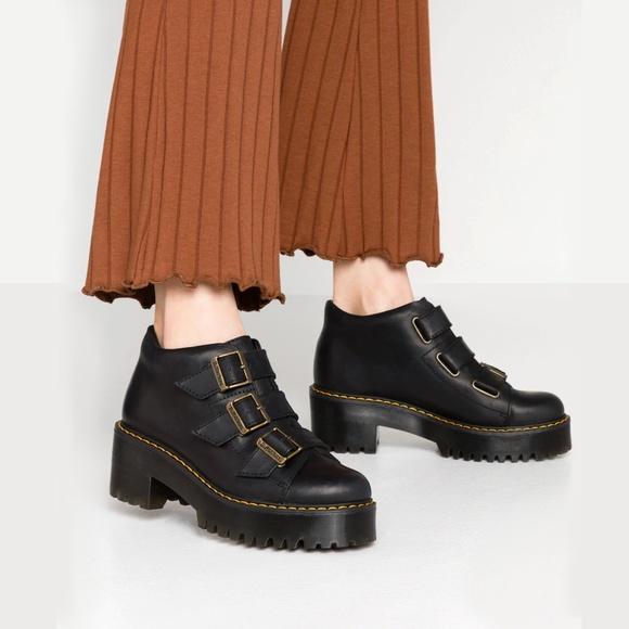Dr. Martens Shoes   Dr Martens Coppola